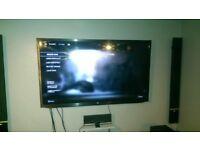 lg 55 inch 3d smart tv