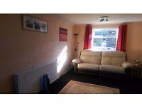 3 bedroom house for sale, Stirling
