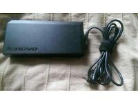Lenovo laptop adapter/charger original