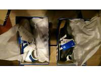 Adidas Rom size 10 brand new in box