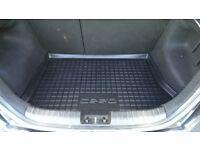 Genuine KIA Proceed Pro Cee'd Procee'd Boot Liner (2007 to 2012)