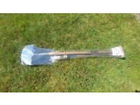 Spear & Jackson Gardening Set (NEVER USED) Spade/Fork/Edging tool/Trowel