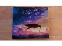 Gurren Lagann 2CD Anime Soundtrack