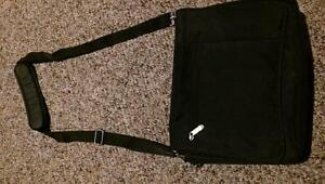 Like new, laptop, Ipad, Tablet protective carry bag