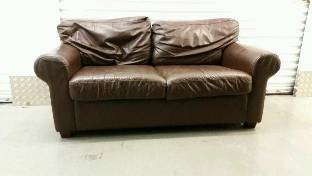 Sofa With Free Delivery In Croydon London Gumtree