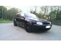 for sale a 1.9 golf tdi new mot not car cars mk4 golf vxr subaru clio astra van quad focus st bmw