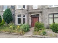 AM PM IS PLEASED TO OFFER FOR RENT THIS LOVELY ONE BED FLAT - UNION GROVE - ABERDEEN - P2123