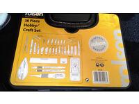Rolson hobby craft kit