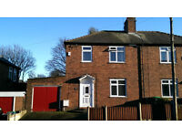 3 BEDROOM HOUSE TO RENT IN TIVIDALE, WEST MIDLANDS, B69 (3 bed)