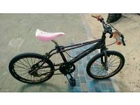 Wanted old bmx bikes rusty anything