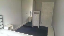 Room for rent -Pokój do wynajęcia willesden green bills included