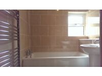 Tilling for kitchens and bathrooms