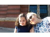 Au Pair Needed, Immediate start, Polish Au Pairs Welcomed, Competitive Pay, Bromley, SE London