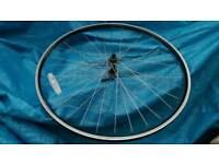 Cannondale Front Wheel 700c Bicycle