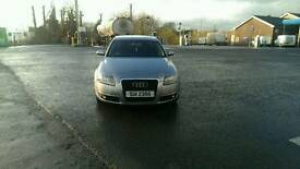Audi a6(swap BMW 3,5,AUDI a4,VOLKSWAGEN)