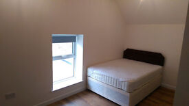 AVAILABLE NOW - Furnished studio apartment located in Dunstable town centre close to Amazon/Woodside