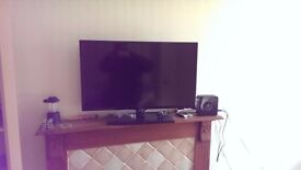 Samsung 32 inches led tv