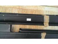 RENAULT 5 GT TURBO COMPLETE REPLACEMENT FULL SILL