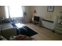 LIGHT & AIRY 1 BED FLAT AVAILABLE TO RENT NEXT TO CALEDONIAN ROAD STATION