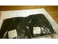 Assortment of New FR Coveralls - Various Sizes and Colours - Grab a Bargain 3