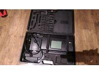 Launch diagnostic equipment for sale