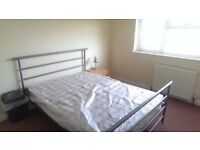 Double Room Available To Rent in St Budeaux, Working Tenants, Bills Inclusive