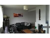 1 bedroom in Shrewsbury Road, Plymouth, PL5