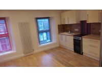 2 BEDROOM FLAT IN PONTARDDULAIS TO LET