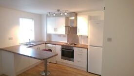 NEWLY REBURBISHED ONE BEDROOM FLAT FOR RENT INVERKEITHING- READVERT