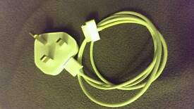 Iphone 4,4s charger for sale