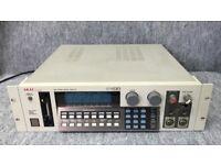 Akai S1100 Stereo Digital Sampler