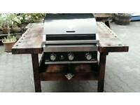 Outdoor Küche Grill eBay Kleinanzeigen