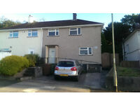 SPACIOUS 3 BED HOUSE, DBL DRIVE, MOBILITY RAMP, LOVELY GARDENS, READY MADE FAMILY HOME OR INVESTMENT