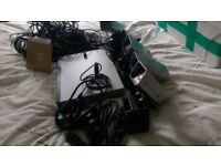 Cctv system byron 320 built in hard drive