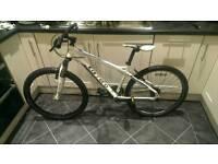 Carrara adults mountain bike
