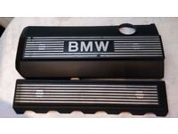 Cylinder head cover for BMW e36 (