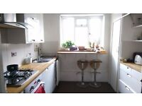 Old Street Double room £850 p/m
