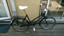Raleigh chopper ladies and girls bike, excellent condition!!!!