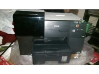 Selling Great Epson B-300 Printer