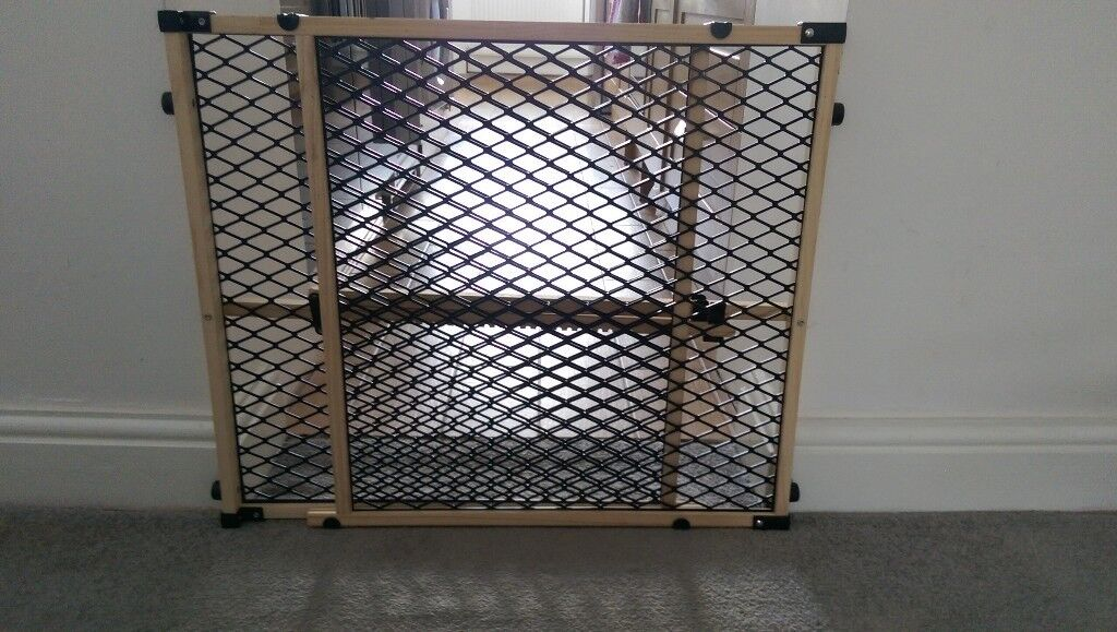 Indoor Fence For Small Dogs In Droylsden Manchester Gumtree