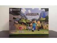 """***Bargain NEW, """"XBOX ONE S"""", 500GB, SEALED console ***"""