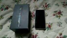 Apple iphone 5, 16GB, Vodafone