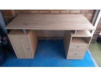 Desk - Very Good Condition