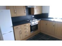 Immaculate Modern 2 Bed Flat to rent - AVAILABLE NOW