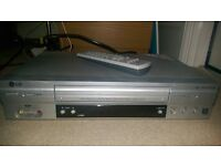LG Video Recorder