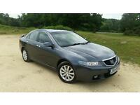 Honda Accord VII 2004 Sport - Welcome PX / Swap / Offer(best offer win)
