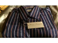 Mens Shirts Assorted - Brand New