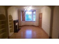 Two Bedroom House to Rent, Coventry, CV3 4BW, opposite ASDA, close to Jaguar Land Rover