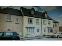 3 Double bed House in Woodford