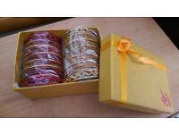 girl's bangles